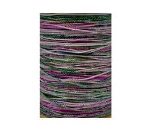 Eggplant Thread